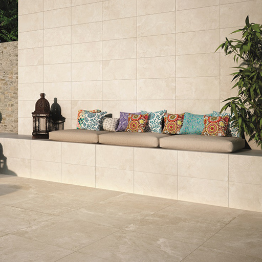 Northbay Tiles
