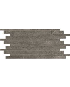 Sovereign Anthracite Muretto Tile 300x600
