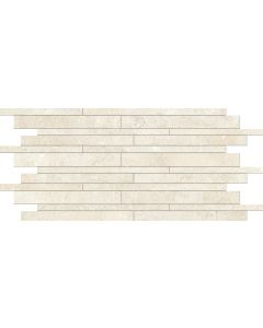 Sovereign Ivory Muretto Tile 300x600