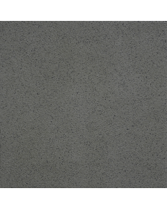 Dotti Dark Grey Tile 300x300