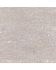 Ground Lux Grey Tile 600x600
