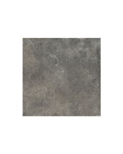 Sovereign Anthracite Tile 600x600