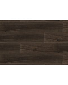 Natural Wood Wenge Wall and Floor Tile 20x120cm