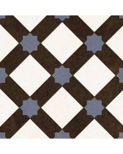 Lace Exeter Marfil Tile 333x333