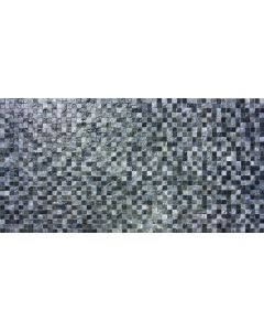 Orion Blue/Grey Micro Tile 333x650